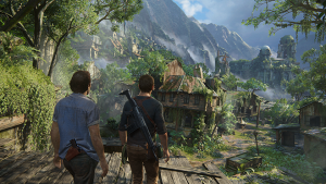 1456748331_20160224_Uncharted_4_Story_Trailer_02_1456311971