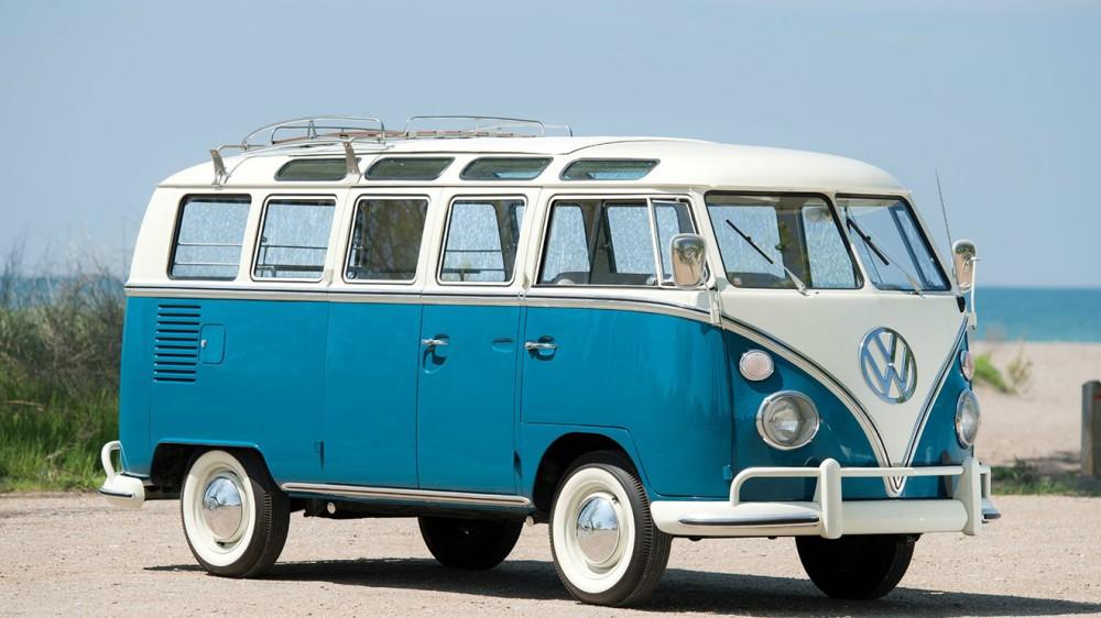 196367-volkswagen-bus-van-classic-t-wallpaper-1