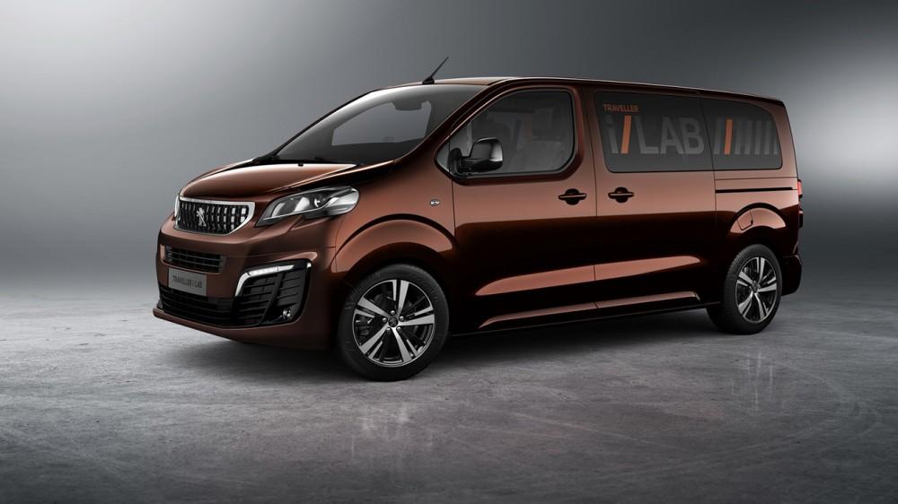 2016-PeugeotTraveller-iLab-01