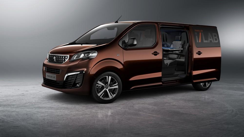 2016-PeugeotTraveller-iLab-02