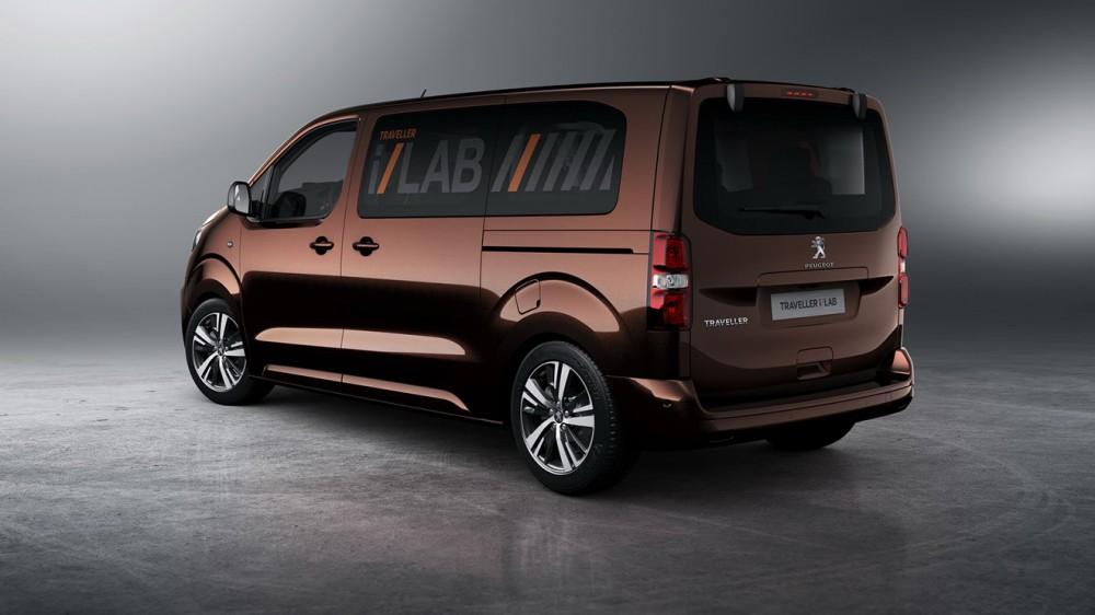 2016-PeugeotTraveller-iLab-05