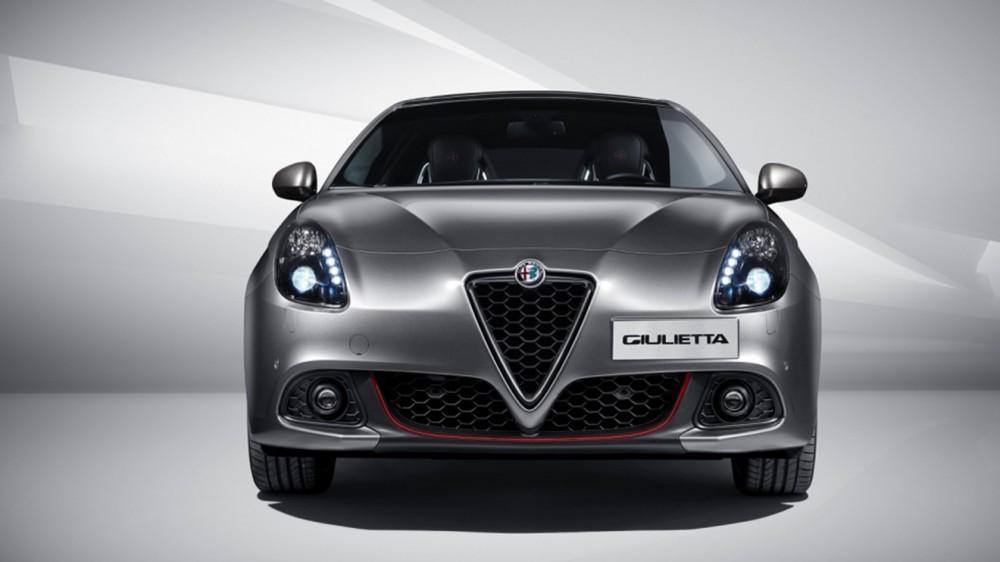 2016-alfa-romeo-giulietta-1-970x647-c