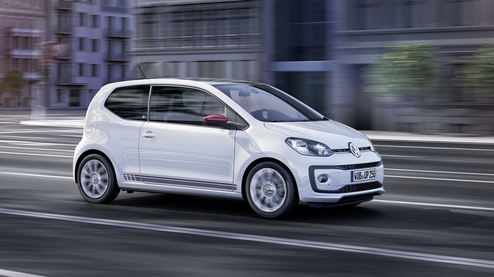2016-geneva-volkswagen-up-refresh-001-1
