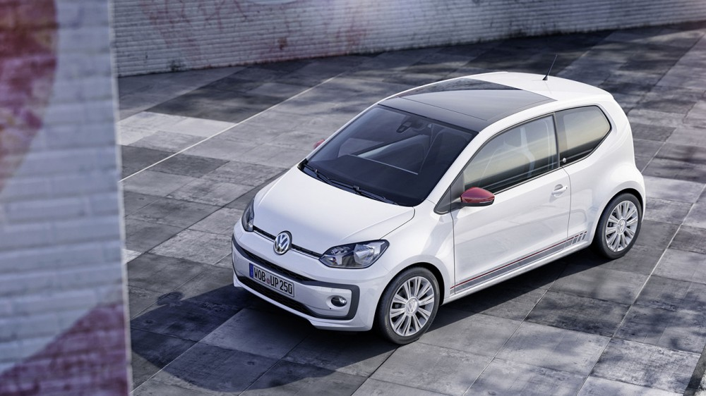 2016-geneva-volkswagen-up-refresh-002-1