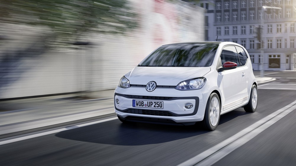 2016-geneva-volkswagen-up-refresh-005-1