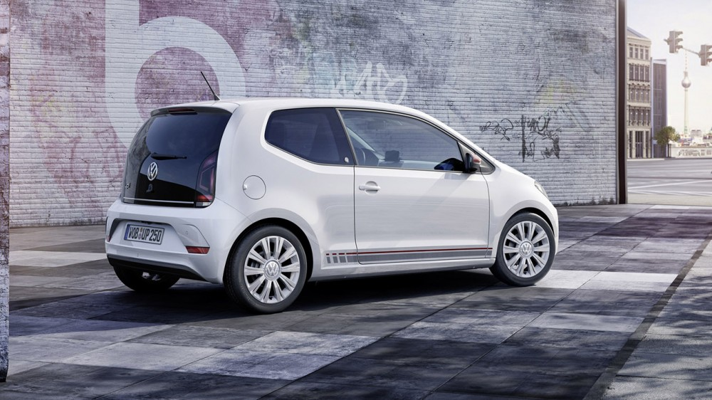 2016-geneva-volkswagen-up-refresh-006-1