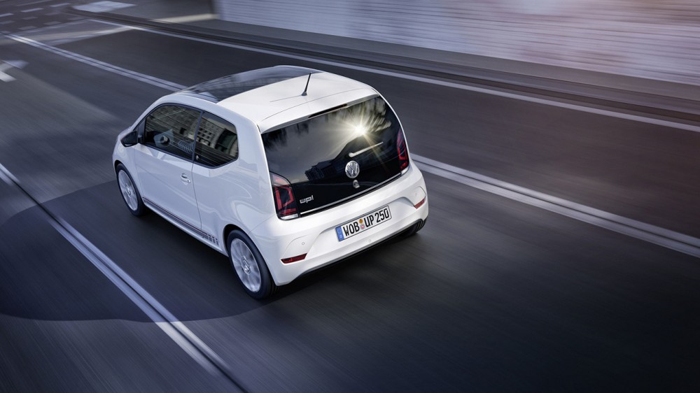 2016-geneva-volkswagen-up-refresh-007-1