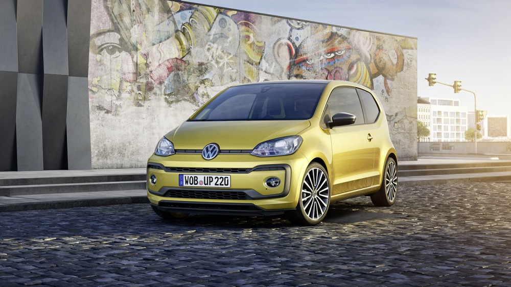 2016-geneva-volkswagen-up-refresh-009-1