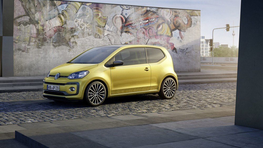 2016-geneva-volkswagen-up-refresh-010-1