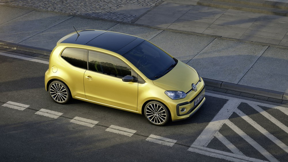 2016-geneva-volkswagen-up-refresh-011-1