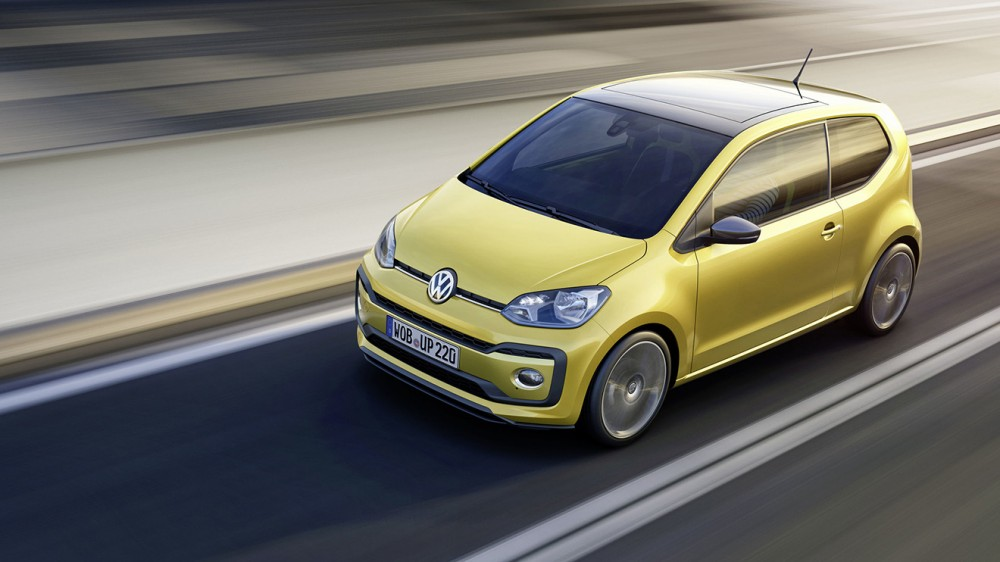 2016-geneva-volkswagen-up-refresh-012-1