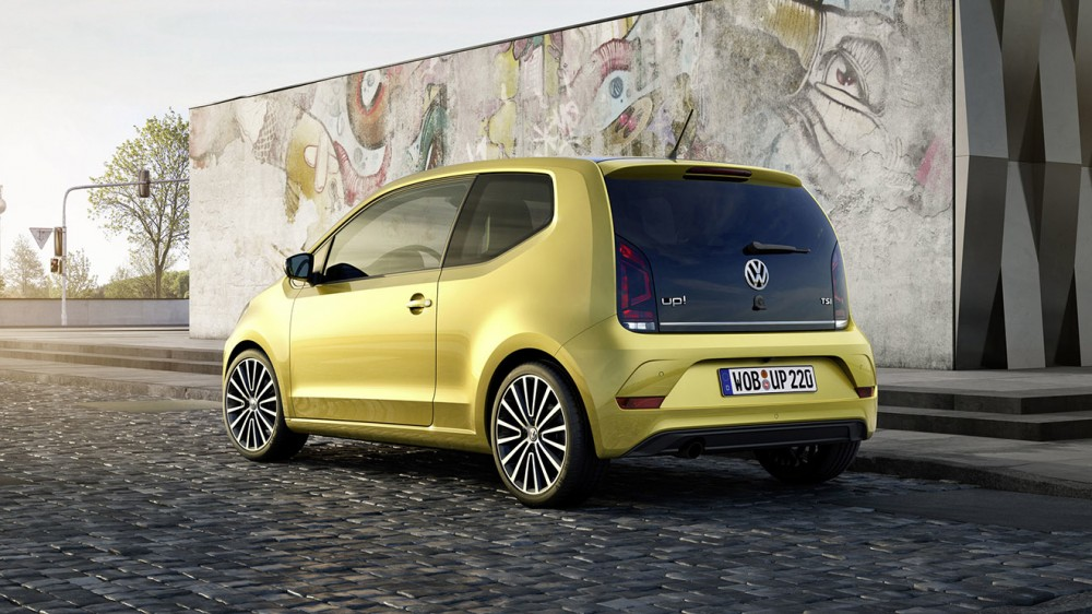 2016-geneva-volkswagen-up-refresh-013-1