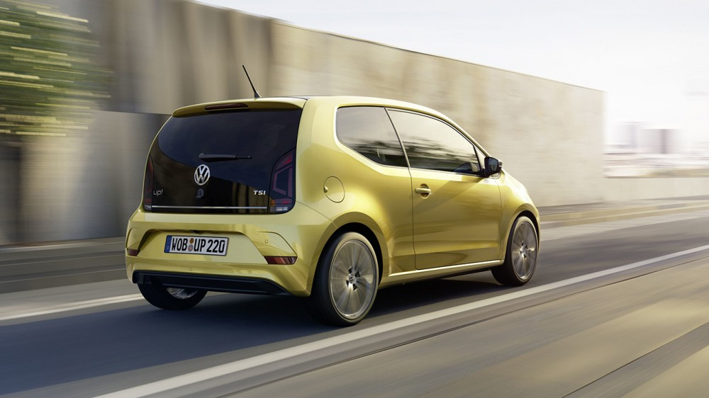 2016-geneva-volkswagen-up-refresh-014-1