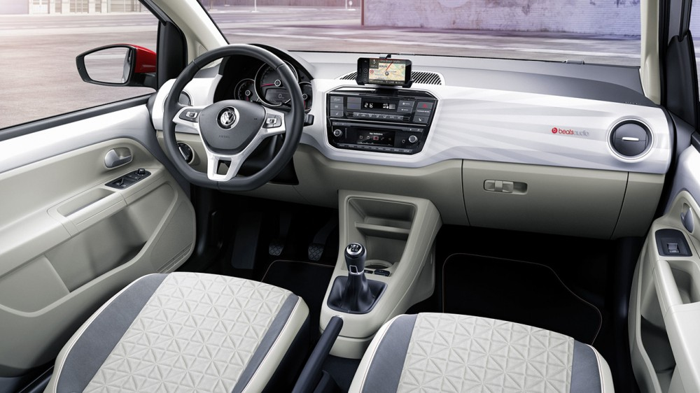 2016-geneva-volkswagen-up-refresh-016-1