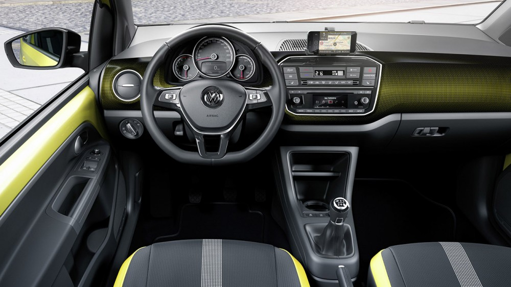 2016-geneva-volkswagen-up-refresh-018-1