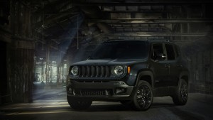 2016-jeep-renegade-dawn-of-justice-002-1