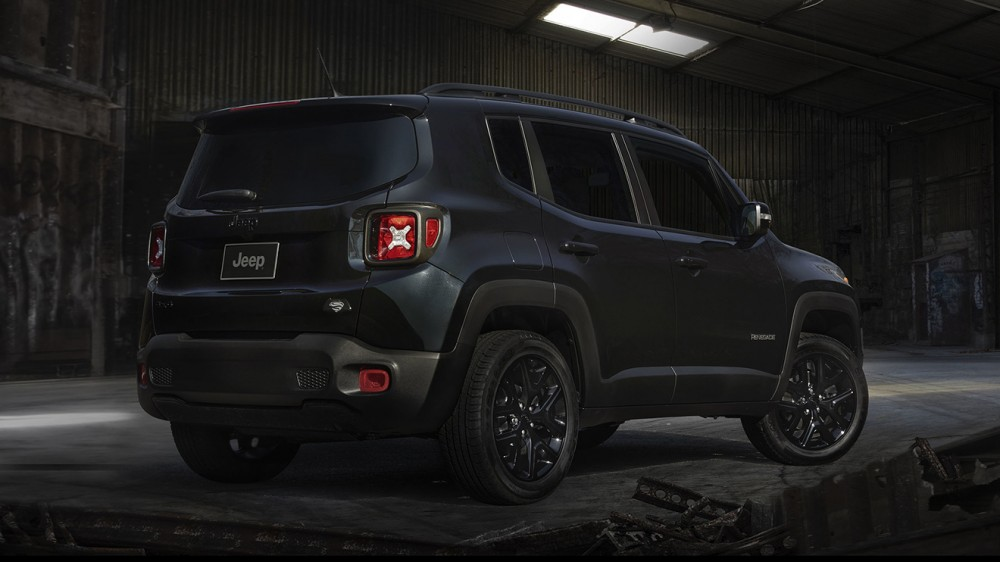 2016-jeep-renegade-dawn-of-justice-003-1