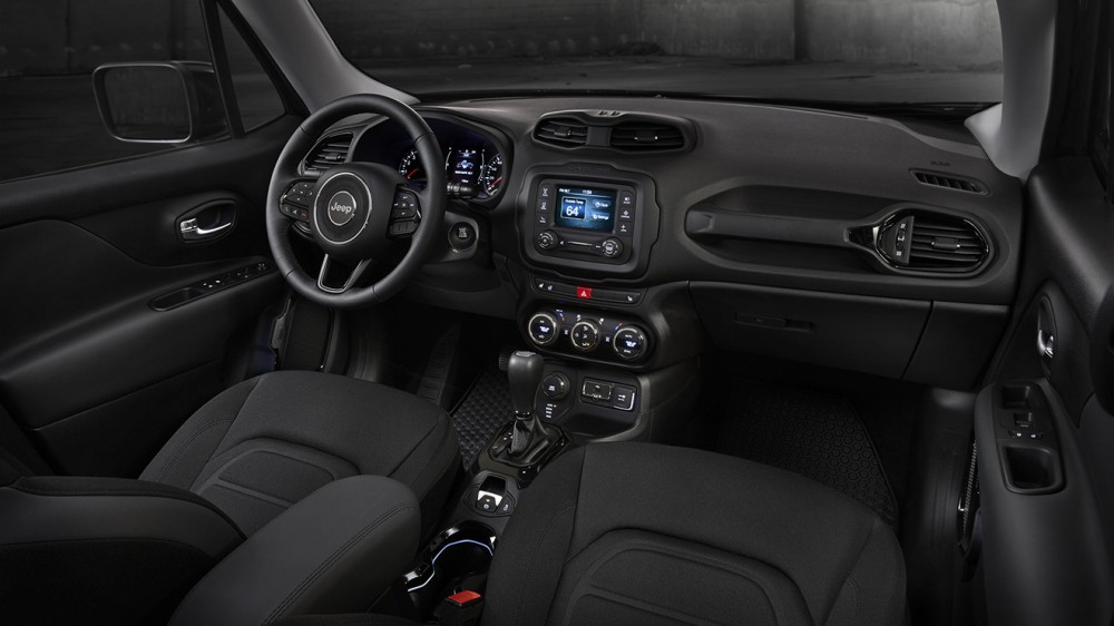 2016-jeep-renegade-dawn-of-justice-006-1