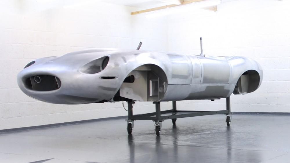 3-eagle-spyder-gt-aluminium-body-1