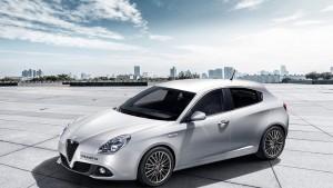 Alfa Romeo Giulietta 1 (1)