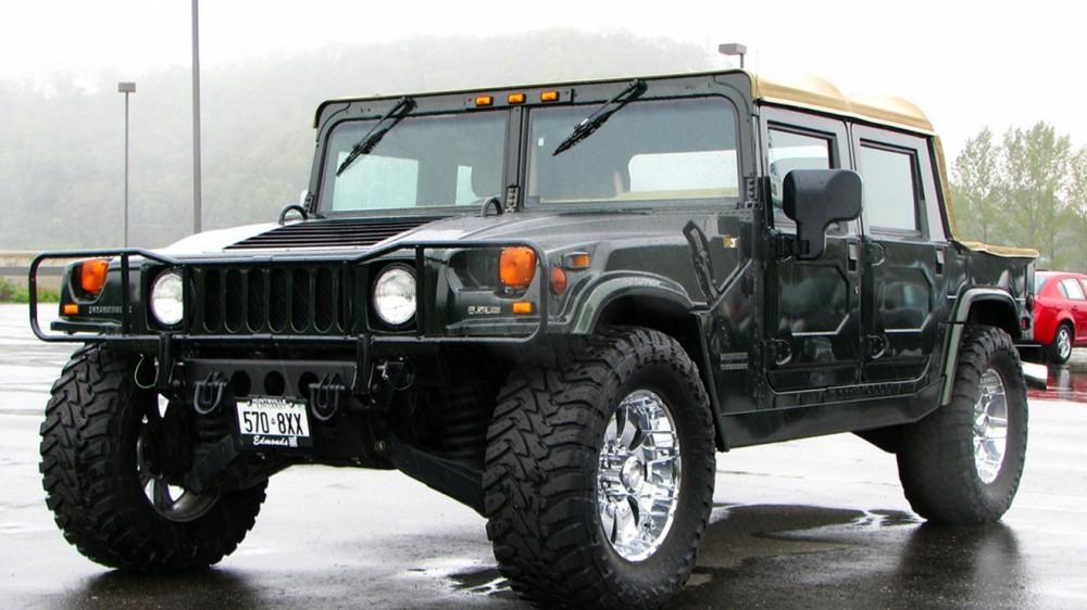 Hummer-H1-Mpg