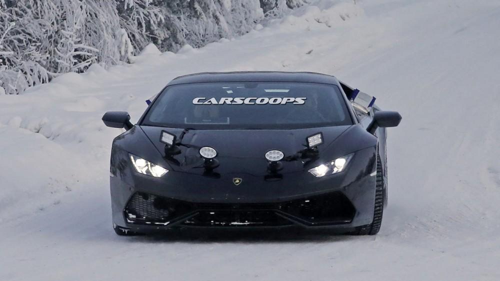 Lamborghini-Huracan-Superleggera-1