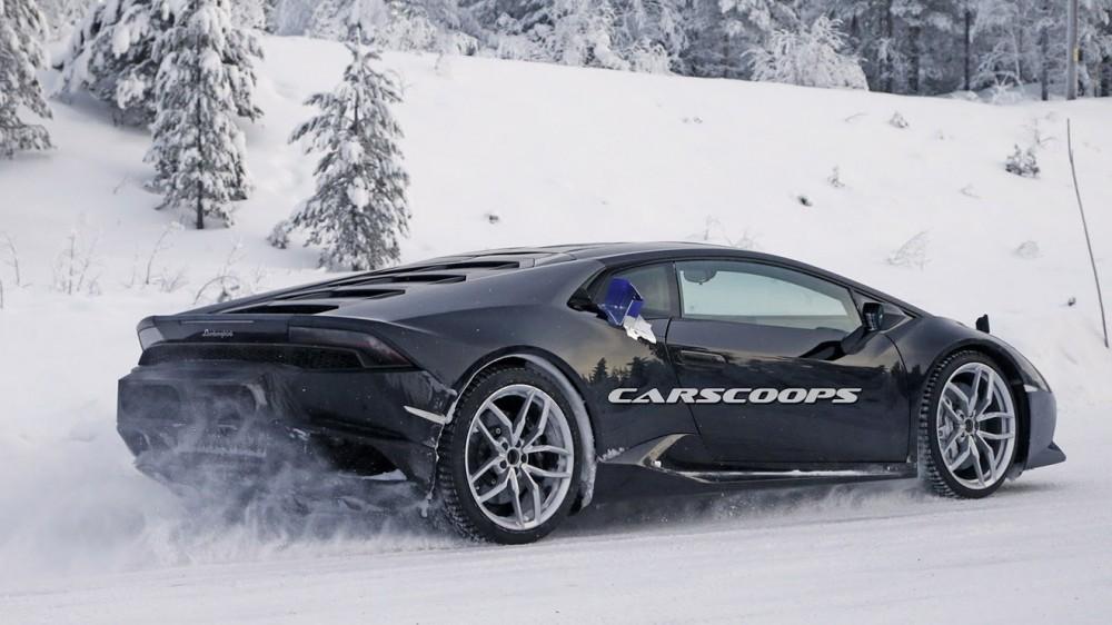 Lamborghini-Huracan-Superleggera-10