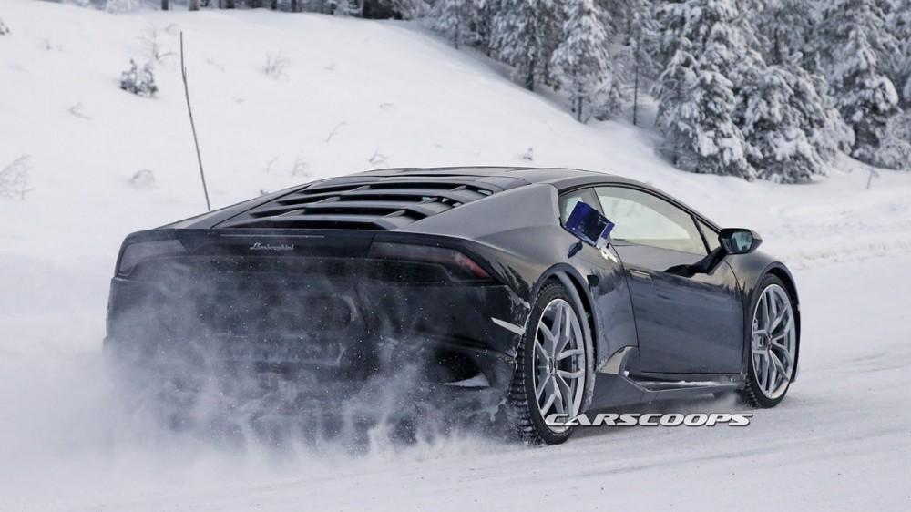 Lamborghini-Huracan-Superleggera-11