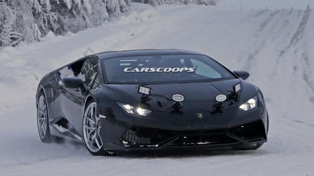 Lamborghini-Huracan-Superleggera-2
