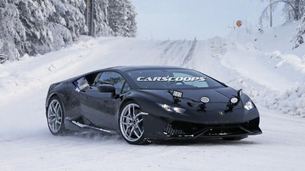 Lamborghini-Huracan-Superleggera-3