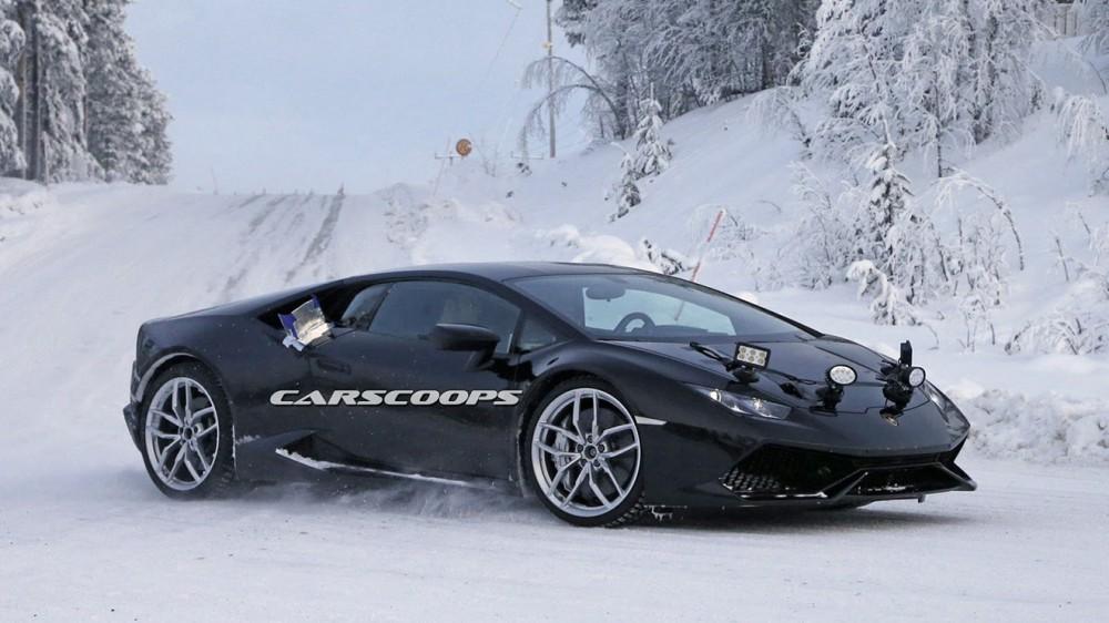 Lamborghini-Huracan-Superleggera-4