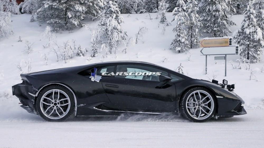 Lamborghini-Huracan-Superleggera-6