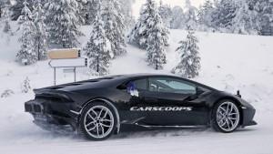 Lamborghini-Huracan-Superleggera-8