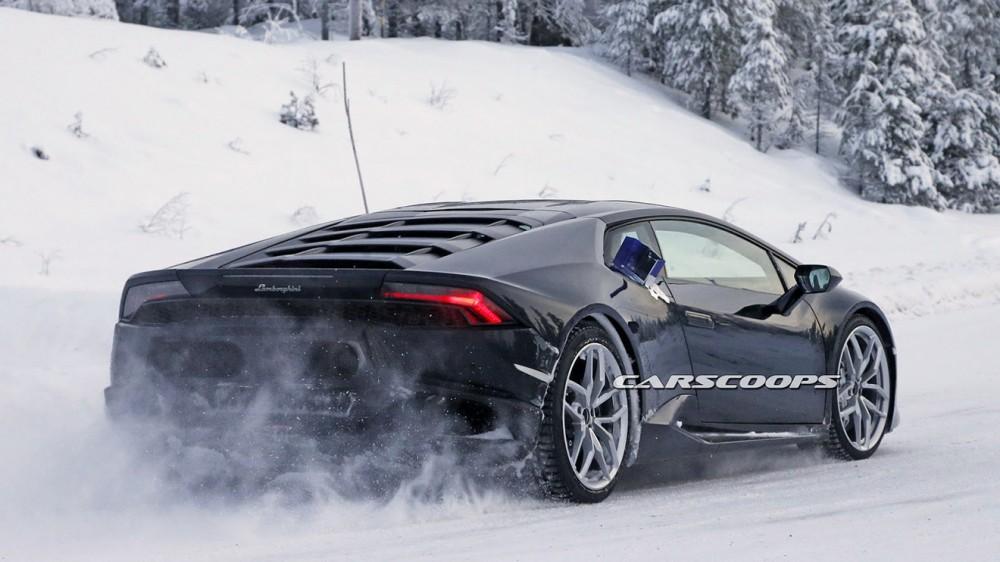 Lamborghini-Huracan-Superleggera-9