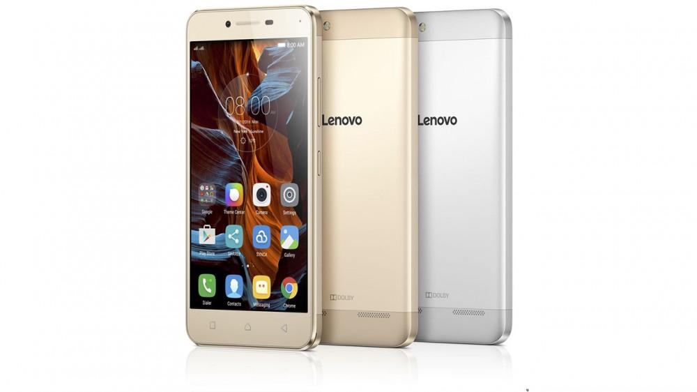 Lenovo-Vibe-k5-Gold-01