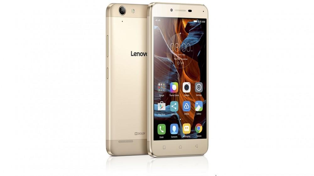 Lenovo-Vibe-k5-Gold-02