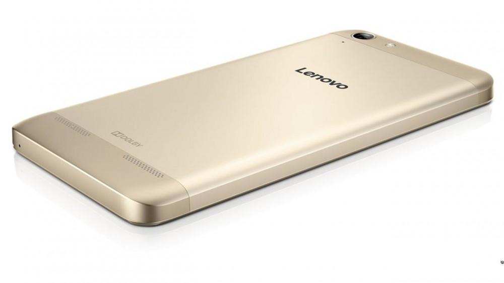 Lenovo-Vibe-k5-Gold-05