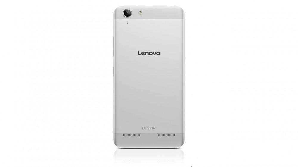 Lenovo-Vibe-k5-silver-02