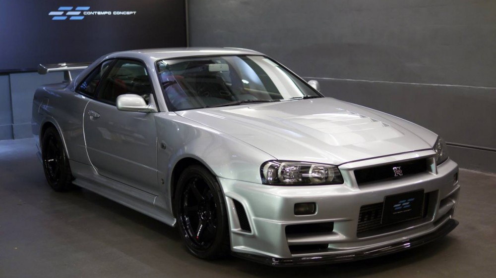 Nissan-GT-R-NIsmo-Z-Tune-1