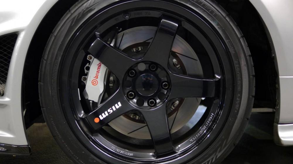 Nissan-GT-R-NIsmo-Z-Tune-13