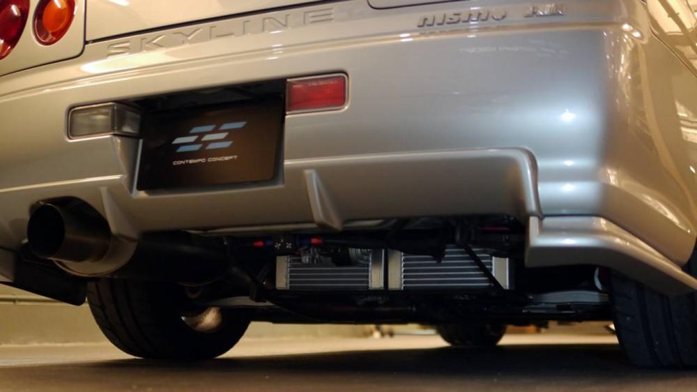 Nissan-GT-R-NIsmo-Z-Tune-6