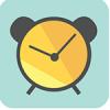 Microsoft'tan uyanmayı eğlenceli hale getiren alarm uygulaması [Video]