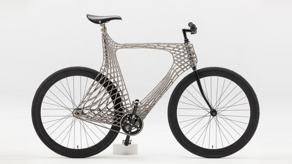 arc_bicycle_1