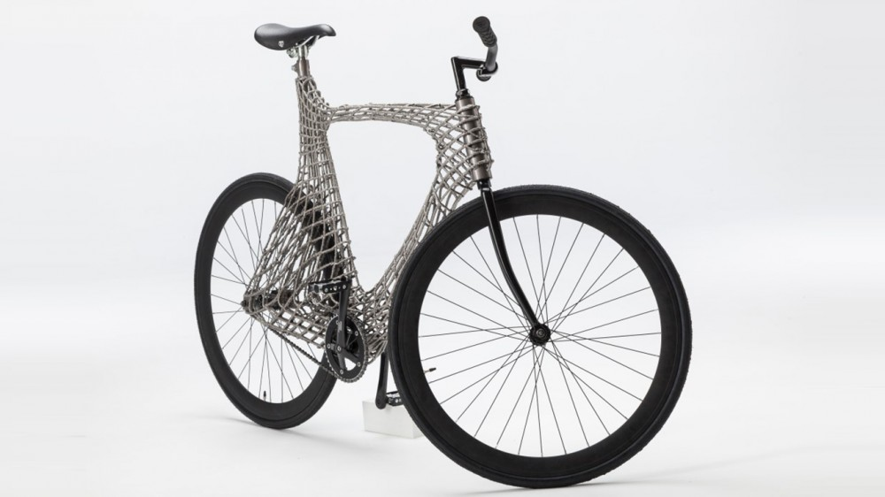 arc_bicycle_2