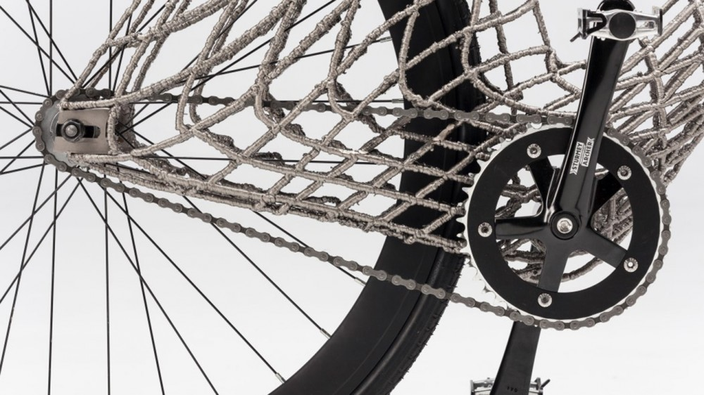 arc_bicycle_5
