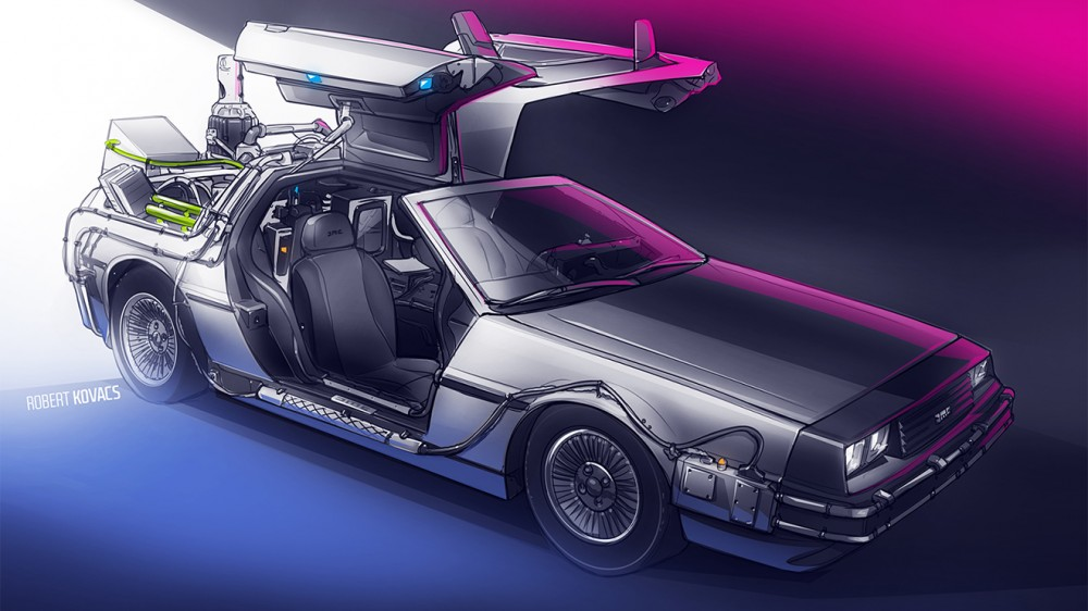 back_to_the_future_by_roobi-d8zj82k