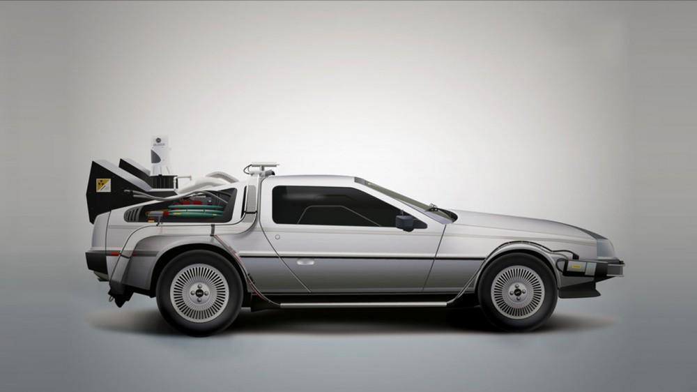 back_to_the_future_delorean_by_bzemer-d5b0ujw