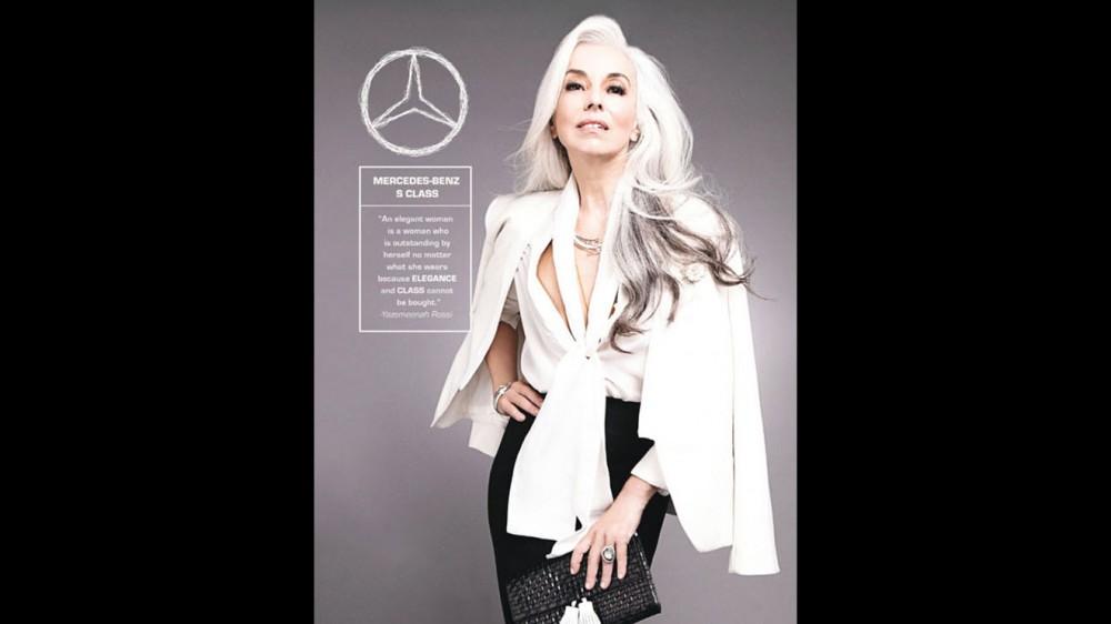 basic-magazine_cars-supermodels_mercedes-benz