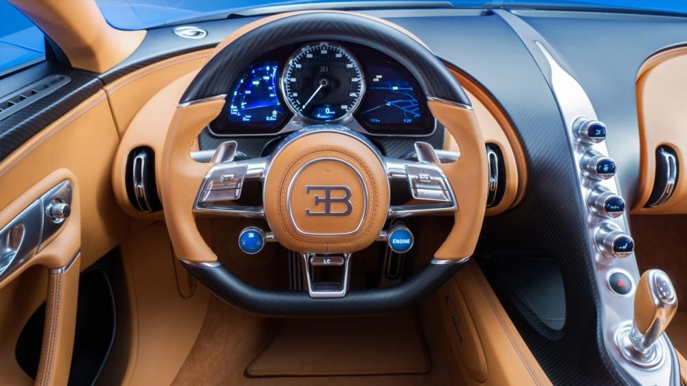 bugatti-chiron-11