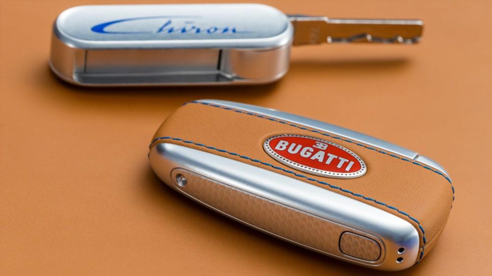 bugatti-chiron-13